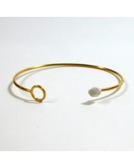 Bracelet Sunrise 8