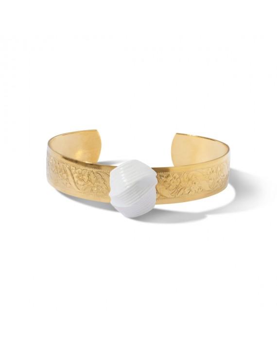 Bracelet Fedora GM