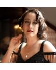 Photo ambiance Gatsby - Collection Fedora