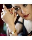 Photo ambiance bracelet Fedora GM