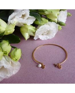 Bracelet Ashley Gri-gri