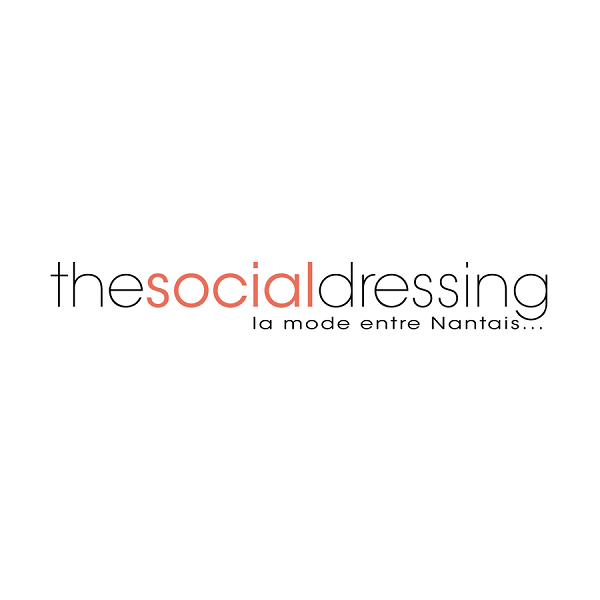 The Social Dressing - Juillet 2015