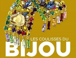 Exposition Les Coulisses du Bijou